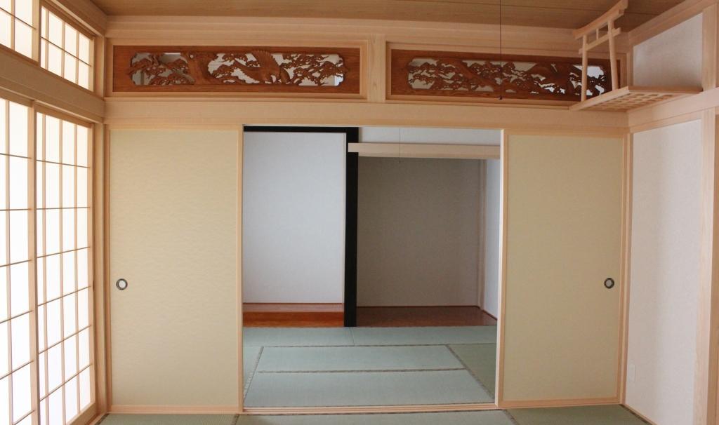 Isikawa_2